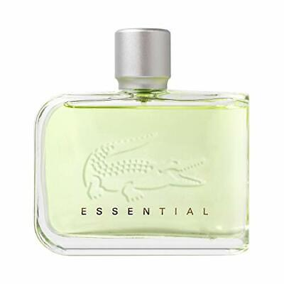 LACOSTE Aftershave  Essential  Toilette, 125 Ml • 66.97£
