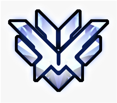 AU133.63 • Buy Overwatch Cheap Competitive SR Boosting PC (All Regions)