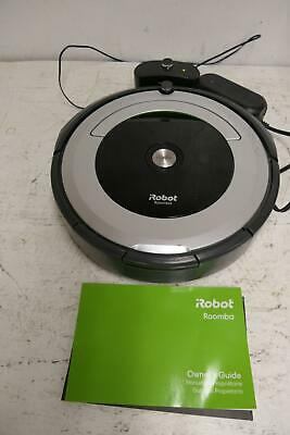 IRobot Roomba 690 Wi-Fi Connected Robot Vacuum Cleaner ~ FREE SHIPPING • 78.69£