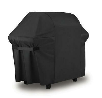 $ CDN35.08 • Buy Barbecue Storage Bag Cover For Weber 7107 Genesis 300 Series Gas Grills Protect