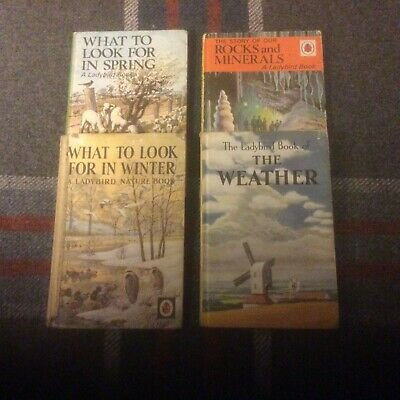 Ladybird Books Series 536.  • 2£