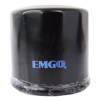 $6.99 • Buy Emgo Oil Filter 10-55660 Fits Suzuki 92-up GSXR 600 90-05 GSX 600F Katana