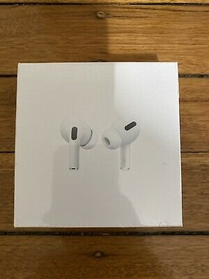 AU172.50 • Buy Apple AirPods Pro - Brand New