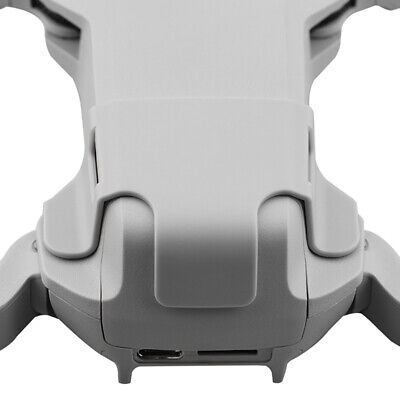 AU12.48 • Buy Mount Holder Protection Drone Accessories Battery Buckle For DJI Mavic Mini 2