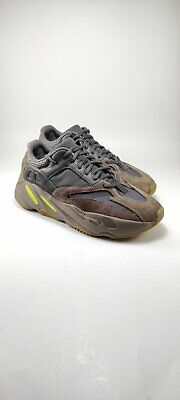 $ CDN271.05 • Buy Yeezy Boost 700 Mauve Size 8.5 ( PRE-OWNED)