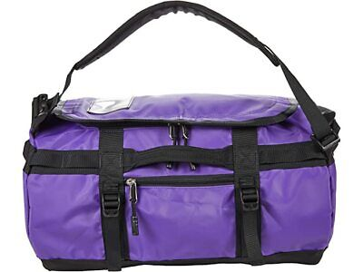 The North Face Base Camp Duffel - Extra Small (more Colors) • 52.42£
