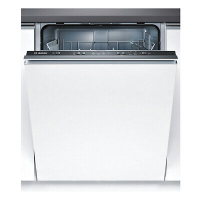 View Details Bosch SMV40C30GB Full-size Integrated Dishwasher In Black • 389.00£