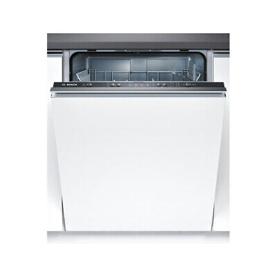 View Details Bosch SMV50C10GB Fully Integrated Dishwasher With 12 Place Settings • 429.00£