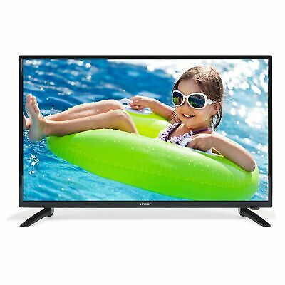 £179 • Buy Linsar 32DVD400 32 Inch HD Ready LED TV With DVD Player