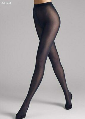 Wolford Opaque 70 Tights Limited Edition • 23£