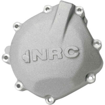 $128.62 • Buy NRC Engine Stator Cover #4513-343 Fits Suzuki GSX-R750/GSX-R600/GSX-R1000
