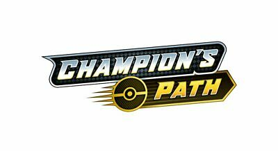 AU1.30 • Buy Champions Path Pick Your Own Cards Pokemon TCG