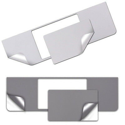 $9.90 • Buy Palm Rest Trackpad Cover Sticker For Apple MacBook Pro 13  New 2020 Air 13 Inch