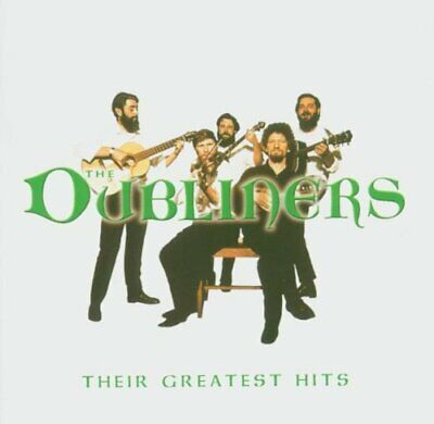 £3.49 • Buy Dubliners - Greatest Hits - Dubliners CD CMVG The Cheap Fast Free Post The Cheap