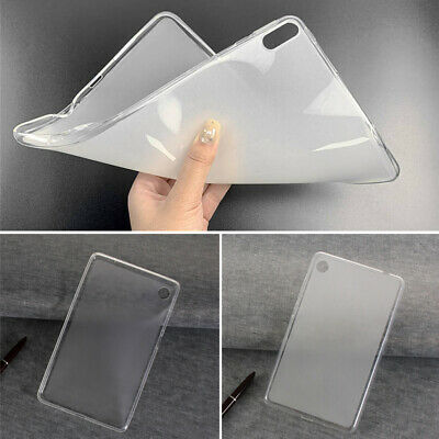 £5.79 • Buy Shockproof TPU Soft Case Cover For Lenovo Tab M7 M8 E10 P10 M10 10.1 10.3 Tablet