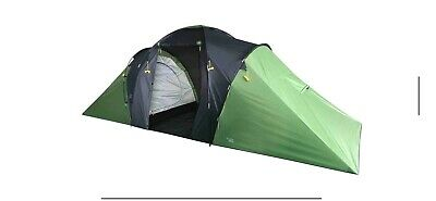 **BRAND NEW** Active Sport 6 Person Tent RRP £109 • 70£