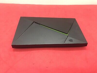 $ CDN137.85 • Buy Nvidia Shield TV P2897 4k Media Streamer Only