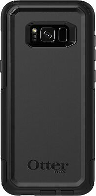 $ CDN16.92 • Buy OtterBox COMMUTER SERIES Case For Samsung Galaxy S8 PLUS (ONLY)