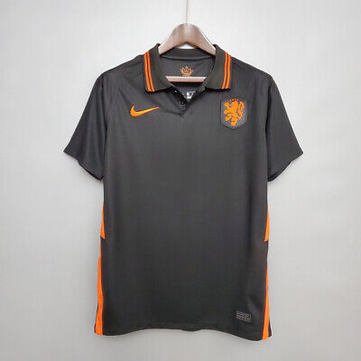 2020/21 Netherlands Away Shirt • 27.99£