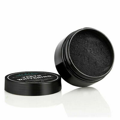 AU10.56 • Buy Teeth Whitening Carbon Powder Charcoal Activated Organic Tooth Care