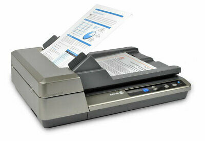 £240 • Buy Xerox DocuMate 3220 Document Scanner With Duplex And 50 Sheet ADF