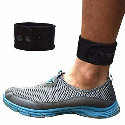 $ CDN18.73 • Buy Ankle Band Compatible With Fitbit Zip Fitbit Charge 2 3 Fitbit Blaze Large/XL