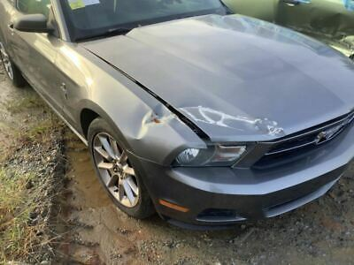 $127 • Buy Rear Axle 7.5  Ring Gear 3.31 Ratio With ABS Fits 05-10 MUSTANG 2412547