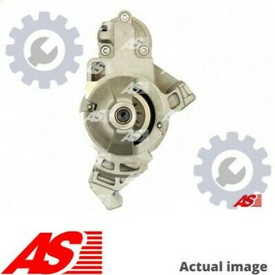$176.46 • Buy New Starter For Bmw X6 E71 E72 N57 D30 A B 5 E60 M47 D20 N47 D20 C As-pl
