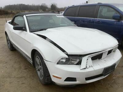 $127 • Buy Rear Axle 7.5  Ring Gear 3.31 Ratio With ABS Fits 05-10 MUSTANG 2578484