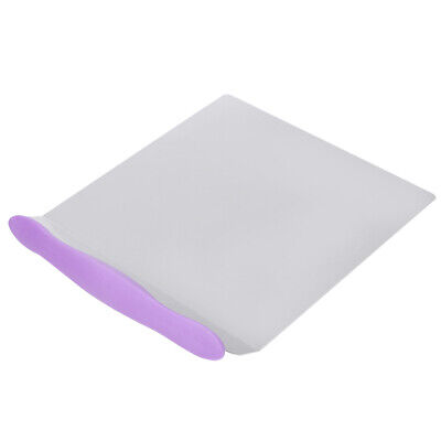 High Toughness Cake Spatula Pizza Peel Transfer Tray For Cake Shop Home Kitchen • 9.61£