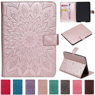 AU14.98 • Buy For 6  Kindle Paperwhite 123/ 567th 4 10th Gen E-reader Flip Leather Case Cover