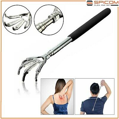1M Mini DisplayPort DP To HDMI Male Thunderbolt Adapter Cable For MacBook 1080P • 3.69£