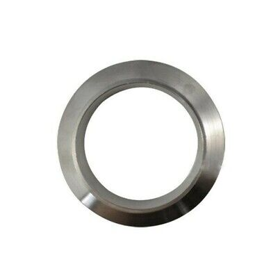 AU12.09 • Buy Sanitary Weld Pipe Parts 2 Inches Ferrule Fittings Useful High Quality