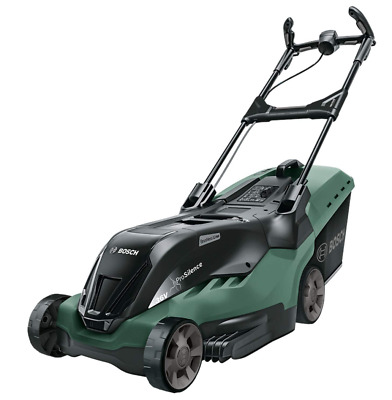 Bosch Advanced Rotak 36V Cordless 46cm Lawn Mower • 699.99£