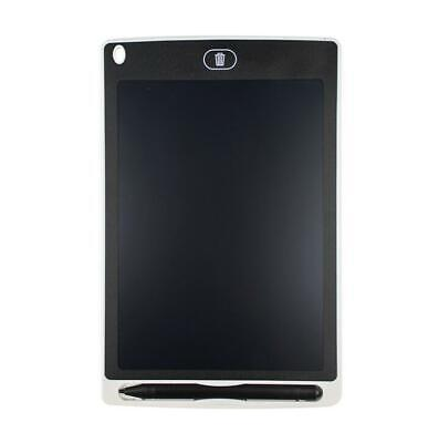 AU12.99 • Buy 8.5 Electronic Digital LCD Writing Pad Tablet Drawing Graphics Board Notepad