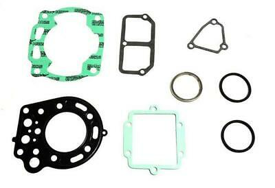 $34.61 • Buy Athena Top End Gasket Kit For Kawasaki KX125 2003-2007