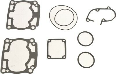 $26 • Buy Athena TOP END Gasket Kit For Kawasaki KX 125 KX125 03-08