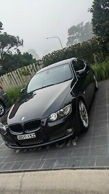 AU6700 • Buy BMW E92 335i Twin Turbo - MUST SELL TODAY
