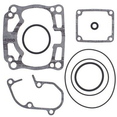 $24.26 • Buy Vertex-Winderosa Top End Gasket Kit Kawasaki KX125 2003-2005