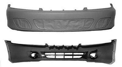 $148.39 • Buy CPP Front Bumper Cover For 2000-2002 Chevrolet Cavalier GM1000591
