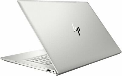 $ CDN1119.05 • Buy HP Envy Laptop 17 17t-bw000 17.3  I7 Quad 16GB 512GB DVDRW 4GB MX150 Backlit Key