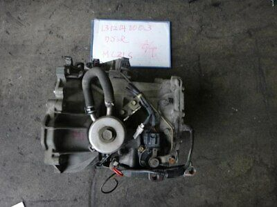 $ CDN1618.41 • Buy SUZUKI Wagon R 1999 Automatic Transmission 2470076G10 [Used] [PASKU263656]