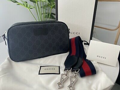 AU850 • Buy Genuine Gucci Shoulder Bag