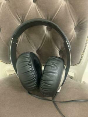 AU193.51 • Buy Sony MDR-XB700 Headphones EXTRA BASS Headband Type Excellent+ FS