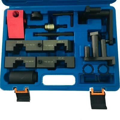 $90.87 • Buy Camshaft Cam Alignment Valve And VANOS Timing Tool For M60 M62TU