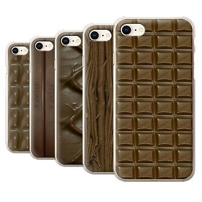 £7.98 • Buy ESwish Phone Case/Back Cover For Apple IPhone SE 2020 /Chocolate