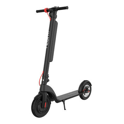 AU893.99 • Buy Mearth S Pro Electric Scooter - [Au Stock]