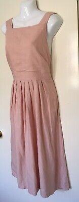 AU20 • Buy Lovely Asos Dress Size Uk12