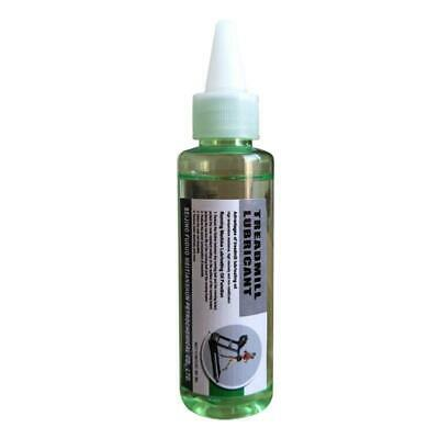 AU5.16 • Buy 60ml Treadmill Special Lubricating Oil Running Machine Maintenance Silicone Oil