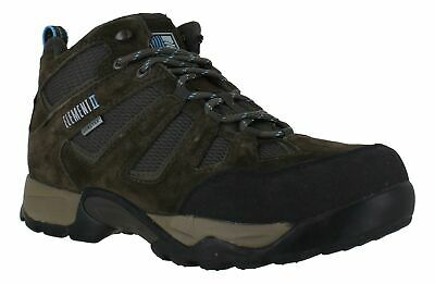 $ CDN8.52 • Buy Mens ARCO Gore Tex Waterproof Composite Steel Toe S3 Safety Work Boots Size UK 6